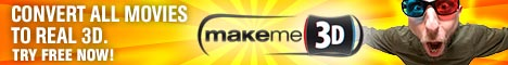 MakeMe 3D